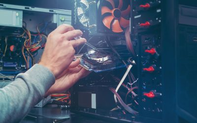 riparazione-computer-pc-nuovo